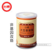 【台糖生技】非基因大豆卵磷脂 x1罐(200g/罐)