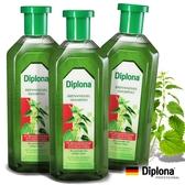 德國Diplona沙龍級植萃大蕁麻養護洗髮精500ml三入