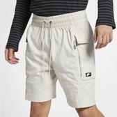 NIKE服飾系列-NSW ME SHORT CARGO STRT 男款卡其短褲-NO.AR2374072