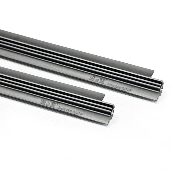 賓士 BENZ C級C180雨刷E級E 260L E300/GLA 200/ML350/S400雨刮器片膠條 替換膠條