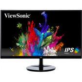 優派ViewSonic VA2759-SMH 27型 AH-IPS 螢幕 液晶顯示器【刷卡含稅價】