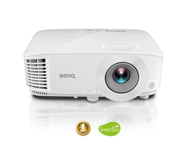 新竹投影機專賣店【好禮雙重贈】BENQ  MS550 超高亮度3600 教學商務投影機