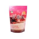 【隆一】喜馬拉雅山玫瑰鹽(細鹽)-小包裝130g