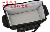 專業攝像機包鬆下FC100MC DVX200 130 160 153 260MC 298MC 萬客城