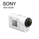 SONY HDR-AS300 運動攝影機 109/8/16前送原廠包+原電(共兩顆)+16G高速卡+清潔組
