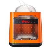 da vinci nano3D列印機