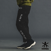 STAYREAL PLAN A 探索A M65軍裝長褲