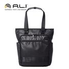 【A.L.I】日本機能 防水肩背包/托特...