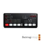 Blackmagic ATEM Mini Pro ISO 導播機 直播切換台-公司貨