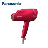 【Panasonic 國際牌】奈米水離子吹風機-桃紅(EH-NA9B-RP)