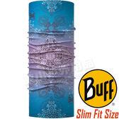 BUFF W's Slim Fit Original 115225.555 創意魔術頭巾/快乾圍巾