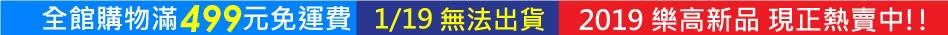 toyego-headscarf-6115xf4x0948x0035-m.jpg