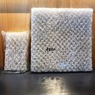 Leilih 鐳力【新型高效能渦流培菌生化礁棉 底濾缸魚池專用】台灣製造 培菌 高效能 魚事職人