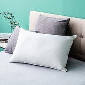HOLA 20/80標準型長效防螨羽絨枕