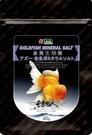 AZOO 愛族【金魚生物鹽 800g】平衡滲透壓/幫助成熟及繁殖 魚事職人