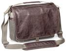 ◎相機專家◎ ThinkTank Retrospective 7 Leather RS703 復古皮革包 相機包 攝影包 側背包 彩宣公司貨