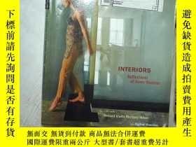 二手書博民逛書店ARCHITECTURAL罕見RECORD 2002 9 2002年建築記錄9 (英語)(01)Y261116