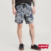 Levis X outerknown限量聯名 男款 / 透氣衝浪短褲 / 100%環保可回收