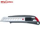 NT  L-500GRP   大型美工刀(附自動鎖定功能)    /  支