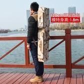 魚竿包 種兵包漁具包釣魚包釣竿包竿包海竿包魚具包魚竿包兩層三層 LX 非凡小鋪