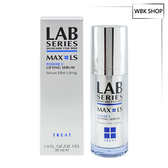 Lab Series 雅男士 鈦金能量緊緻精華液 30ml - WBK SHOP