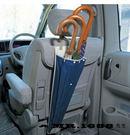 車用防水雨傘套 汽車傘套 日式傘套 可收...