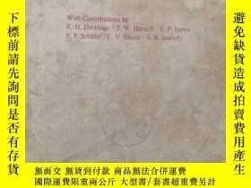 二手書博民逛書店Dye罕見Lasers( :H135)Y173412 F.P.S