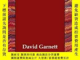 二手書博民逛書店Lady罕見Into FoxY256260 David Garnett Echo Library 出版200