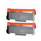 【二支組合】FUJI XEROX CT202330 黑色 相容碳粉匣 盒裝 適用P225 P265 M225 M265等機型