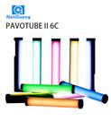 黑熊數位 NANLITE 南光 PavoTube II 6C 短光棒 全彩 補光燈 特效燈 RGB 迷你