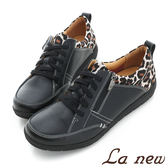 La new 輕蜓系列 輕量休閒鞋-女221020131