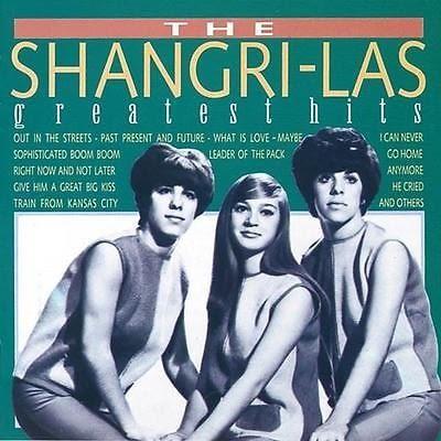 【停看聽音響唱片】【CD】香格里拉女子合唱團:超級名曲精選集