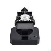 手錶收納盒搖錶器自動機械錶手錶盒轉錶器旋轉盒手錶架搖擺器晃錶器上錬盒春季新品