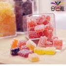 【免運直送】活力C法式軟糖-草莓+維他命C (200g/罐)*3罐 【合迷雅好物超級商城】 -02