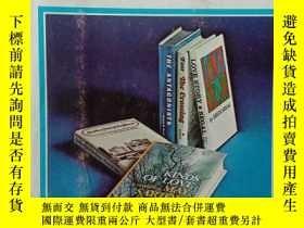 二手書博民逛書店READERS罕見DICEST CONDENSED BOOKSY6388 WINTER NEW YORK