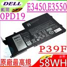 DELL 0PD19 電池(原廠)-戴爾 Inspiron 15 N5447 電池,15 N5547 電池,14-5447 電池, 15-5547 電池,5MD4V,86JK8