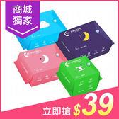 愛康 超透氣衛生棉(1包入) 多款可選【小三美日】45