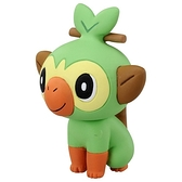 Pokemon GO MS-03 敲音猴 PC14269 神奇寶貝 精靈寶可夢