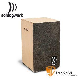 木箱鼓►德國品牌 Schlagwerk CP4007木箱鼓 La Preru系列 【型號:CP4007】