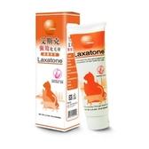 Laxatone 艾斯克化毛膏 原味麥芽口味 70G x 2入