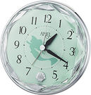 迪士尼美人魚愛麗兒時鐘鬧鐘4SE546ML05通販屋