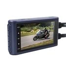 飛樂 機車 行車紀錄器 TS碼流版 60FPS 1080P 高動態 (限量搭贈U3 64G高速卡) 不含安裝 /台 PV660
