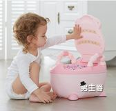 兒童馬桶坐便器男女寶寶小孩嬰兒幼兒便盆尿盆抽屜式加大號座便器XW