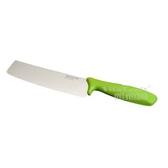 NU COOK 彩色柄日式主廚刀