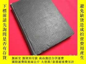二手書博民逛書店BRAIN罕見a Journal fo Neurology 19