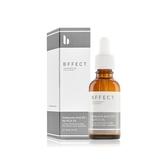BFFECT 2%多重玻尿酸+1% Na-PCA(30ml)【小三美日】