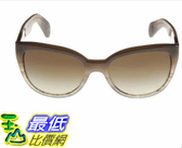 [COSCO代購] W1101296 O.PEOPLE 太陽眼鏡 OV5313SU 151113