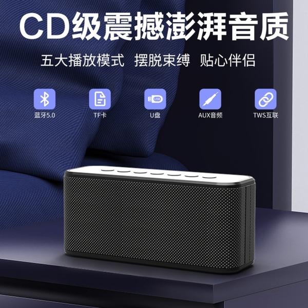 台灣現貨 當天寄出 XDOBO 喜多寶 藍牙音箱X8 Plus 低音炮 音響 高配80W 重低音 防水