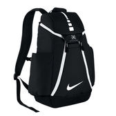 NIKE NIKE HOOPS ELITE MAX AIR TEAM BACKPACK 2.0 後背包 黑 -BA5259010