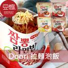 【限時下殺$69】韓國泡麵 DOORI ...
